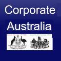 Corporate_Australia_125.jpg