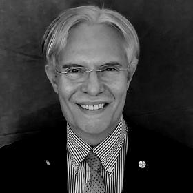 Julio M. Shiling